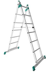 platforma rob. z adapt. na schody