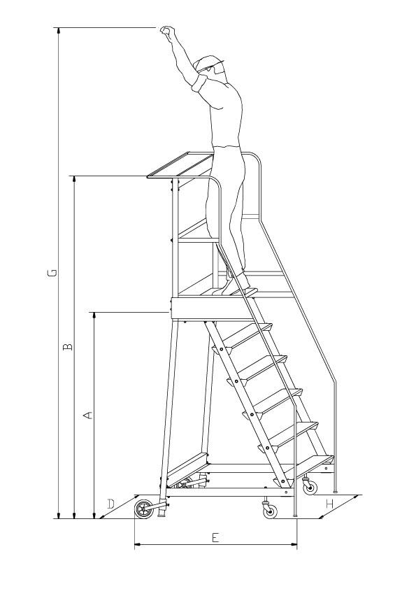 Schema-CCBR-con-Misure-(2)_rysunek techniczny